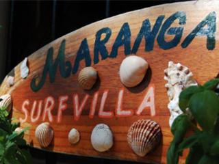 7 Tage Surfurlaub in der Surfvilla Seignosse in Frankreich