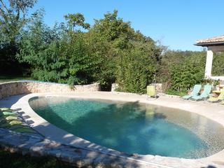 Steinbildhauerkurs in Istrien   I  8 Tage kreativ mit Ü in stilvollem Landhaus, DZ mit Du/WC, Pool,