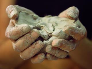 Musenflüstern - Kreativität, Achtsamkeit & Selbstmitgefühl