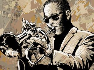 Jazzgeschichte(n) - die zweiten 50 Jahre