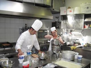Italienischer Kochkurse in Florenz