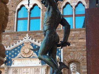 Fotokurs und Fotoworkshop in Florenz
