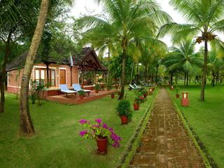 Retreaturlaub reisefieber reisen gmbh ayurveda wellnessurlaub in indien die philosophie von koerper geist und seele