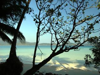 Retreaturlaub reisefieber reisen gmbh thailand segeln durch den koh chang nationalpark