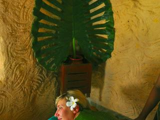 Retreaturlaub reisefieber reisen gmbh sri lanka ayurveda kur