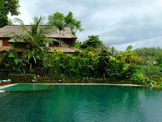 Retreaturlaub reisefieber reisen gmbh bali hideaway villen und wellness bali