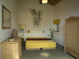 Retreaturlaub villa la rogaia kreative schreibwerkstatt in umbrien 8 tage inmitten unberuehrter natur