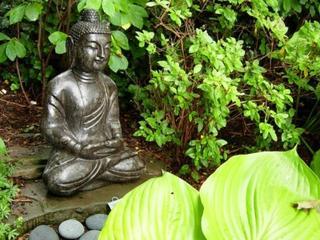 Retreaturlaub indigourlaub gmbh mit zen meditation zur ruhe kommen