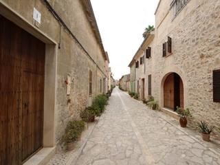 7 Tage Ayurveda Detox -Gesundheitswoche mit MBSR- Mallorca
