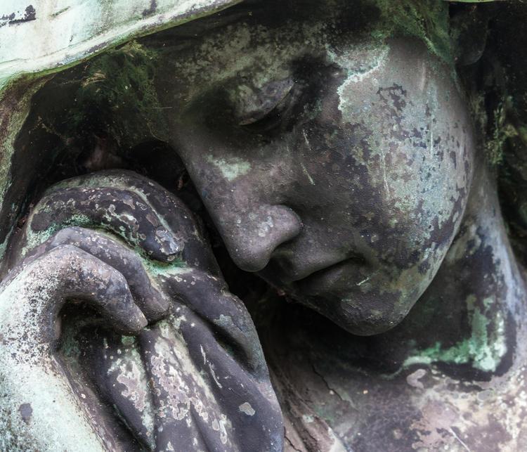 Retreaturlaub arte terapia lanzarote pfad der trauer pfad der freude