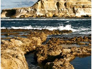 Silvester-Retreat: Kochen, Malen, Yoga - Kraftorte, mediterranes Feeling und Meer!
