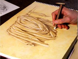 ReinassArt: kombiniert Kunst-Programm in Florenz