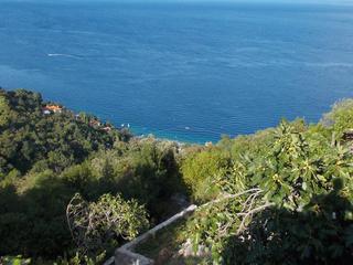 Wandern und Selfempowerment Yoga, Kroatien Kvarner Bucht