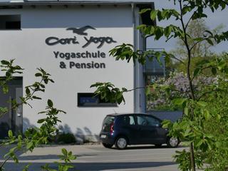 Retreaturlaub cori yoga 1 woche yogaferien auf der insel usedom 3f61c373 8687 4268 8384 355b30f9b5f0