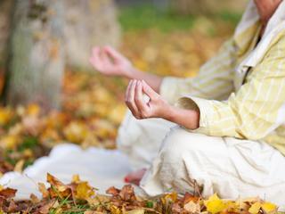 """Kundalini Yoga Urlaub """"Die fünf Prana-Vayus"""" - Selbstfindung mit Wellnessfaktor"""