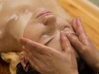 Retreaturlaub hotel bayernwinkel yoga ayurveda kundalini yoga urlaub die fuenf prana vayus selbstfindung mit wellnessfaktor