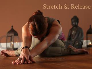 Retreaturlaub cori yoga 3 tage insel wochenende 28f10b70 11b8 48c5 a93d 3477c8815db3