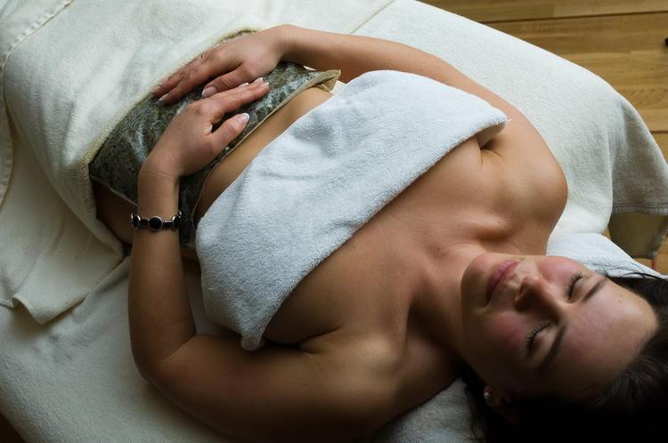 Retreaturlaub hotel bayernwinkel yoga ayurveda ayurveda fastenurlaub gemuesefasten bei den veggie profis