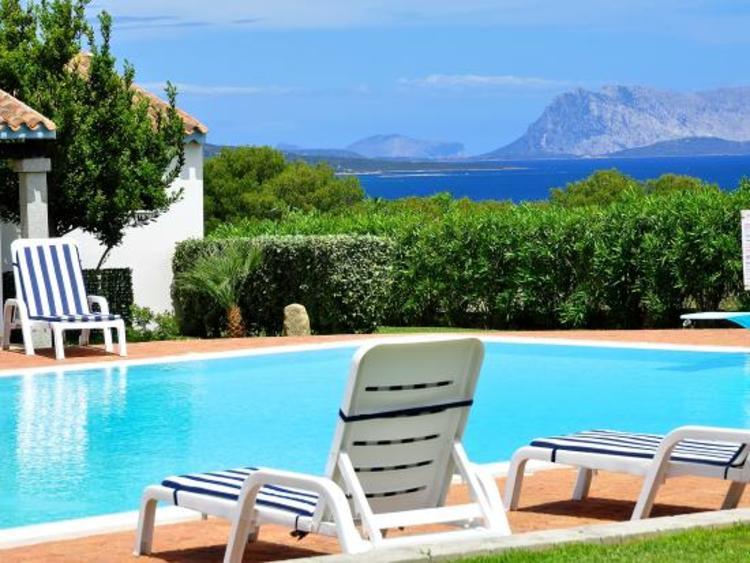 Fitnessurlaub auf Sardinien - Juni 2019 - 8 Tage