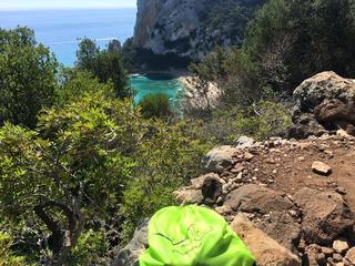 Retreaturlaub mimind aktiv lifestyle reisen gmbh aktivurlaub mit yoga wandern auf sardinien juni juli 2017 8 tage