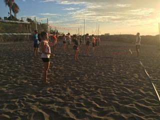 Retreaturlaub mimind aktiv lifestyle reisen gmbh crossfit urlaub teneriffa maerz 2017
