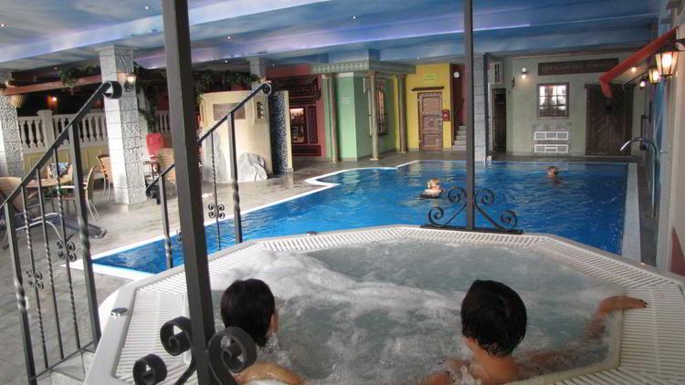 Retreaturlaub vital und wellnesshotel albblick basenwoche