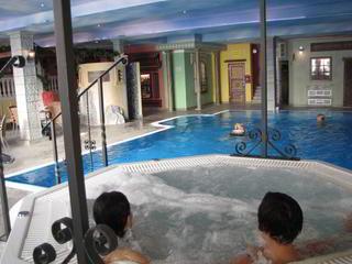 Retreaturlaub vital und wellnesshotel albblick kombinierte wellness und fitnesswoche