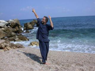 Retreaturlaub inside travel reisen fuer dich zu dir qigong yoga zur revitalisierung auf pilion