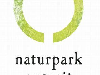 Retreaturlaub naturpark auszeit verein zur foerderung der salutogenese r auszeit kraftquelle naturlesen