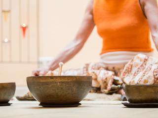 Retreaturlaub hotel bayernwinkel yoga ayurveda mondzyklen der frau yoga wochenende im allgaeu