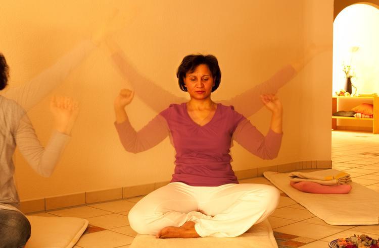 Retreaturlaub hotel bayernwinkel yoga ayurveda die ayurveda burnout praevention der weg zurueck zu sich selbst