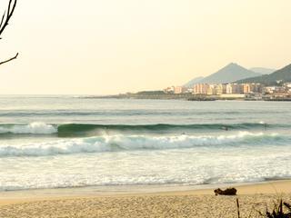 Surf, Yoga, Food, Relax. - Goodtimes Surfcamp