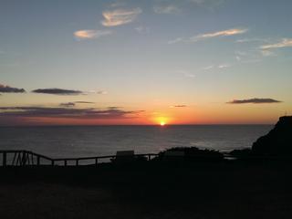 Retreaturlaub live test alexander kamphorst aloe vera fasten und wandern in der west algarve portugals
