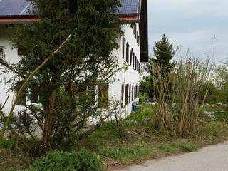 30.09 bis 06.10 / 7 Tage Bewusstsein, Achtsamkeit, Selbstwahrnehmung,  in Aichstetten-Unterallgäu