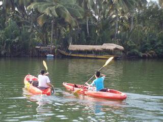 Retreaturlaub reisefieber reisen gmbh kambodscha reise im einklang mit der natur nachhaltiges reisen in asien