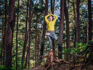 Retreaturlaub yogamar ruegen yoga fitness auf der insel ruegen mit yogamar 365 tage yoga am meer ruegen erleben