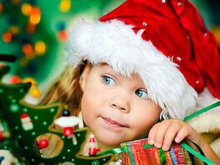 Weihnachten & Silvester mit deinem Inneren Kind auf Gran Canaria