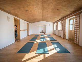 Retreaturlaub indigourlaub gmbh yoga und meditation chiemgau