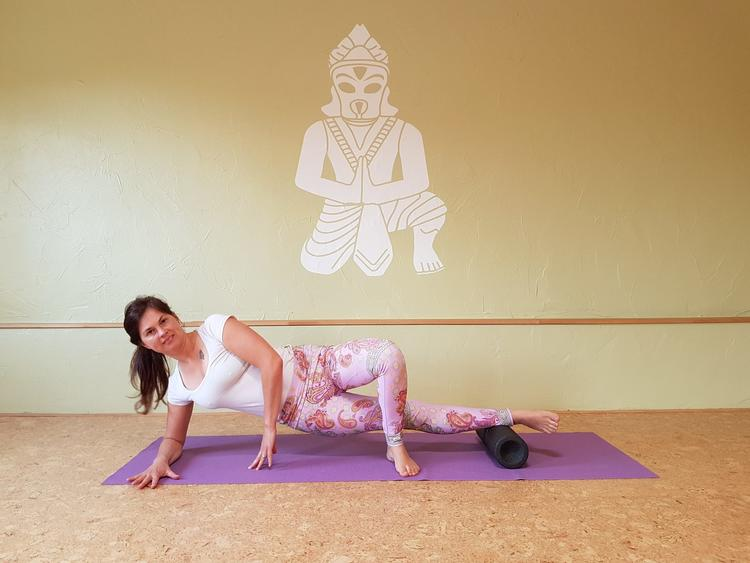 Retreaturlaub vivere vital yoga wellness wandern im sauerland