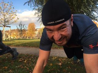 Retreaturlaub mimind aktiv lifestyle reisen gmbh aktivwochenende duesseldorf ostern 2018