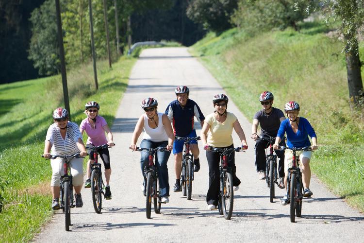 Retreaturlaub wunsch hotel muerz kurhotel muerz kg natur pur relaxen und mit dem fahrrad die natur geniessen