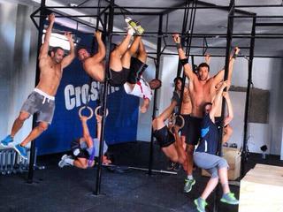 Retreaturlaub mimind aktiv lifestyle reisen gmbh fitnessreise andalusien crossfit special maerz 2018