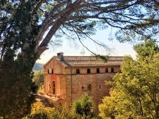 Lernen Sie MINDFULNESS kennen: 5-Tage-Retreat auf Mallorca