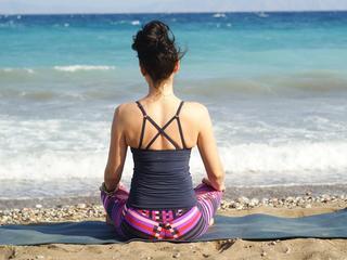 Innere Ruhe und Gelassenheit: 6-Tage-MINDFULNESS-RETREAT auf Mallorca