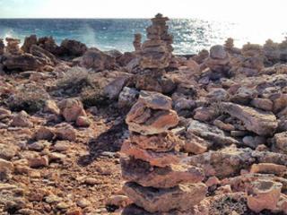 Persönliche Standortbestimmung & Ziele: COACHING-RETREAT auf Mallorca
