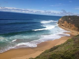 Retreaturlaub lg kite 7 tage yoga surf retreat an der algarve portugal