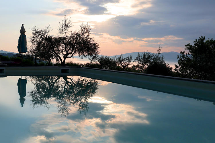 Das Leben ist schön – 8 Tage Yoga, Kultur & Genuss-Retreat in der Toskana