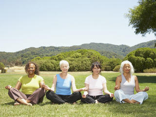 Retreaturlaub walk and meditate 8 tage wander und meditations retreat im allgaeu