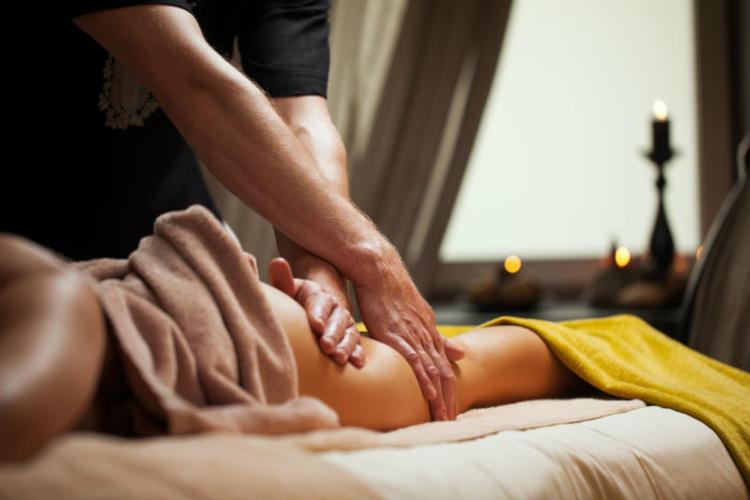 8 Tage Luxuriöses Wellness-, Wander- und Meditations-Retreat im Allgäu