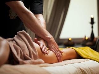 7 Tage Luxuriöses Wellness-, Wander- und Meditations-Retreat im Allgäu